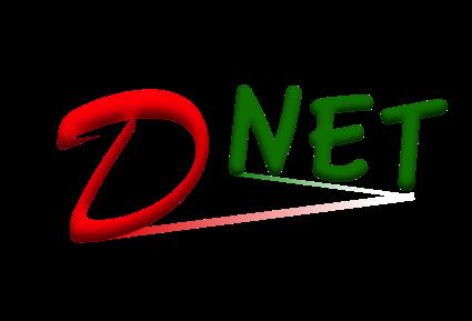 Ged/ämmter Entl/üfterkamin DN125 f/ür R/öben RAL 3009 - Rot Piemont Dachziegel Dachl/üfter